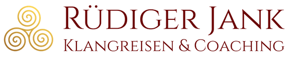 Rüdiger Jank Coaching Lebensgestaltung Logo