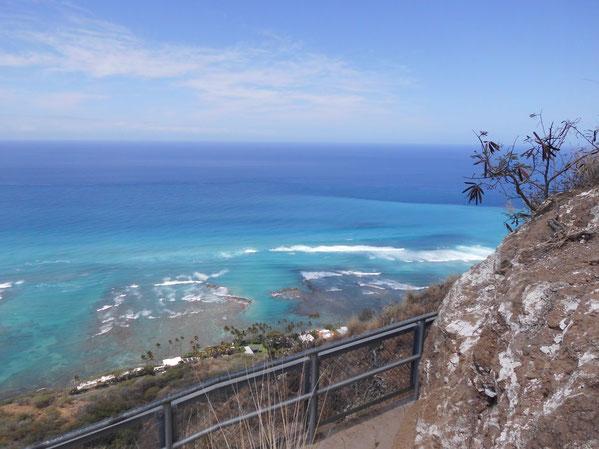 Bild: Honolulu, HDW, HDW-USA, Hawaii, Fire Department Honolulu, Hawaii 5-0