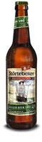 Störtebeker Keller-Bier 1402