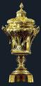 Trophy Silverstone