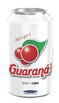 Guaraná / ガラナ