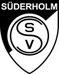 Süderholmer SV