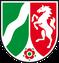 NRW - Wappen