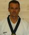 TKD Trainer Dirk Ehmig