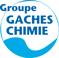 Audit entreprise industrielle pour Gaches Chimie à toulouse