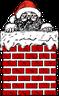 GMPD兄貴・親父スタッフ ゲイマッサージ 性感 男による男のためのリラクゼーションサロン 関西(大阪・神戸・京都)東京・福岡・広島・岡山・仙台・浜松・名古屋・札幌・沖縄