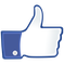 Immobilienmakler in Friedrichshafen und Lindau auf Facebook