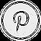 follow www.prettymoments.de on pinterest