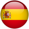 Formulario en Español