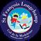 saint-françois-longchamp-logo