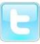 Twitter - Überzeichnet den Nazis entschieden entgegen gemalt!
