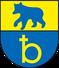 Webseite der Gemeinde Bärenthal