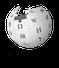 La Neuville en Hez sur Wiki