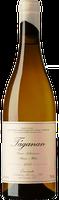 Taganan Vinos Atlanticos, Envinate, Canarias, Taganana, Listan Blanco