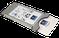 Комплект НТВ+ ТВ FullHD с модулем условного доступа CI+ CAM Viaccess Smit и антенной в Могилев