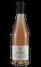 vin beaujolais villages rosé dominique jambon lantignié