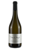 vin beaujolais villages blanc dominique jambon lantignié