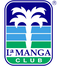 La Manga Club - Murcia, Spain