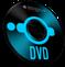 репликация DVD. Литье DVD. Тиражирование DVD