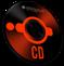 иражирование CD дисков. Заводская штамповка сд, репликация сд, литье CD, тиражирование CD. Покраска cd