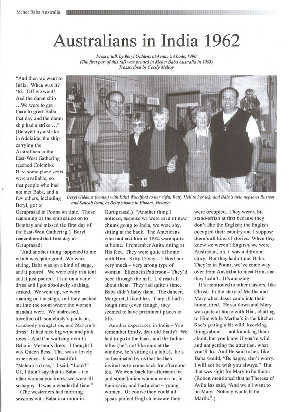 MB Aust. Aug. 2001 Page 1