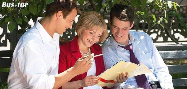 Сотрудничество, вакансии, работа, трудоустройство