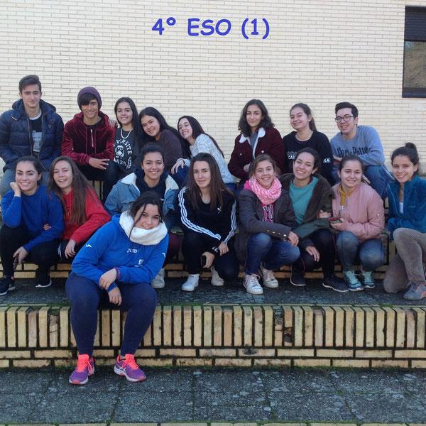 4º ESO (1) 2017/2018