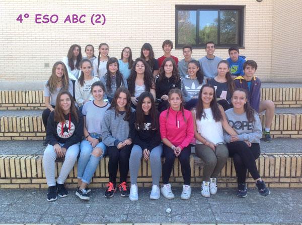 4º ABC (2) 2016/2017