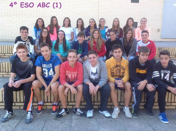 4º ABC (1) 2016/2017