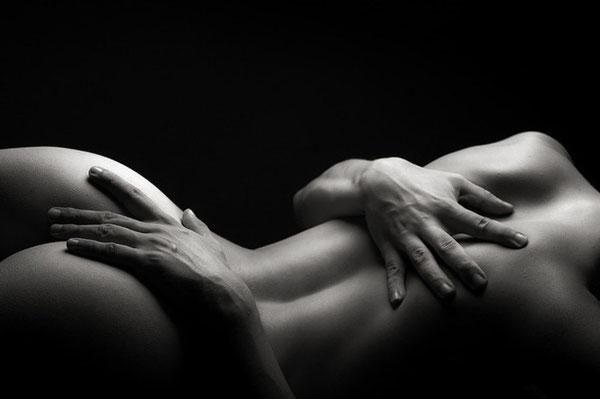 mani di velluto