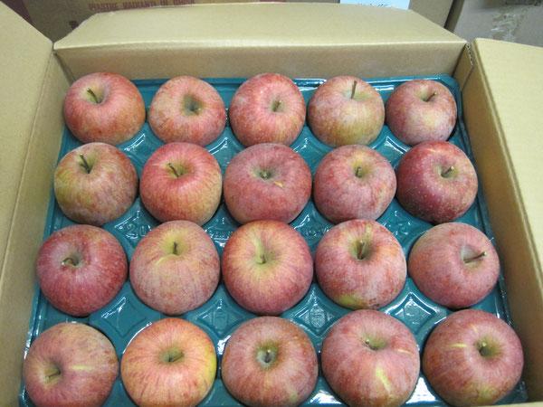 ペレットストーブ,サンつがる,りんご,リンゴ