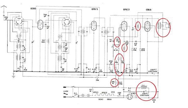 fig.1  -schema originale-