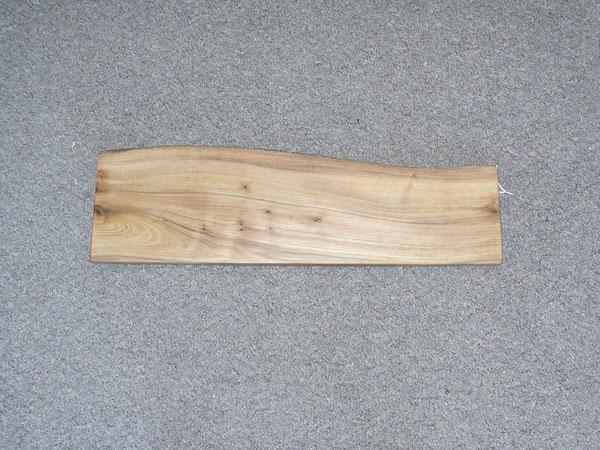 сухая строганная необрезная доска ильма толщина 30мм ,массив ильма,доска ильма,слэб из ильма