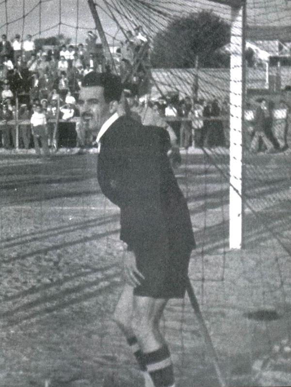 GIACOMO FILARDO