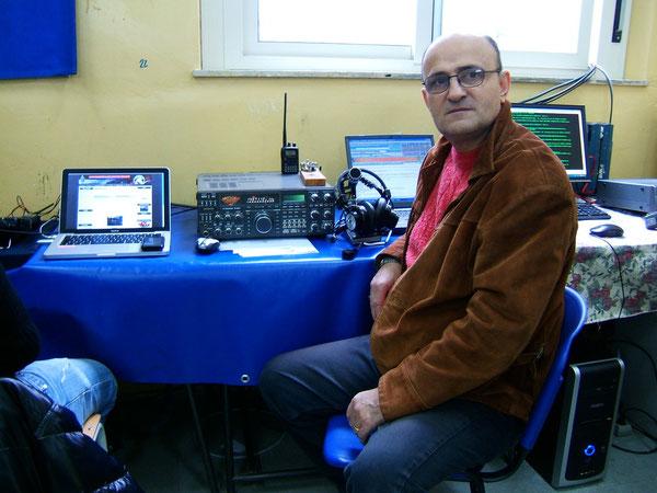 IK8TGH Manif.24.25.26.02.2011