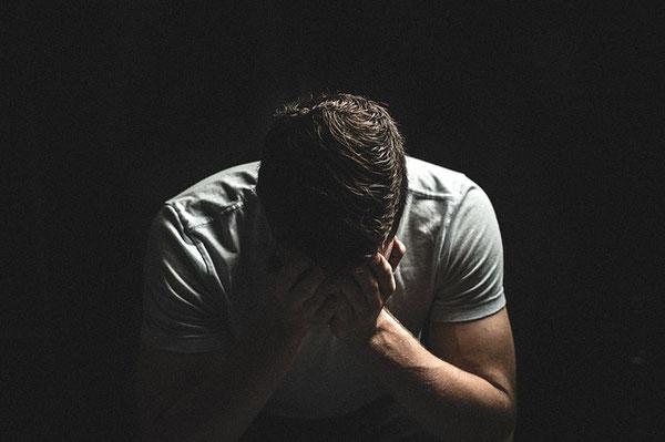 Depressionen überwinden | Selbstheilung