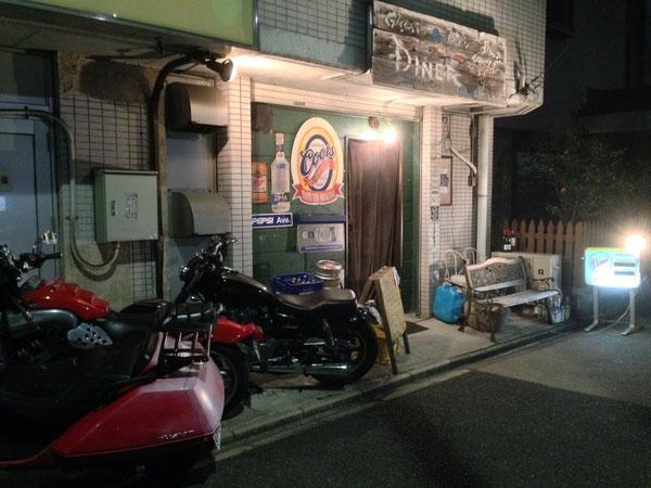 http://no1diner.naturum.ne.jp/ 新飲み屋店主のブログ(^O^)/画面をタッチして下さい!