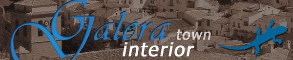 galera interior_town