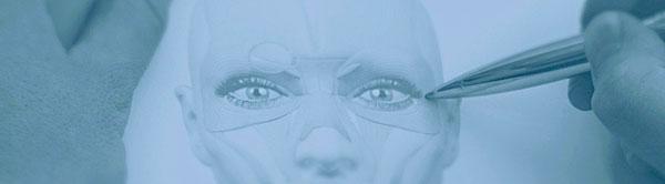 Botox Memmingen Mengele