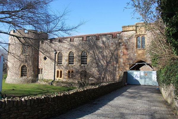 Taunton_Castle.JPG