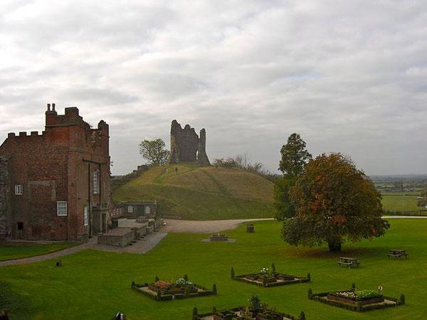 Tutbury_Castle.jpg