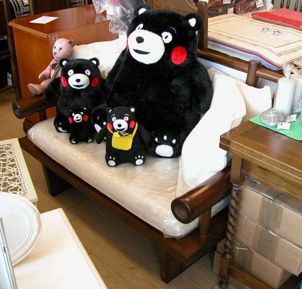 Gerard Collection(ジェラール・コレクション)家具&雑貨