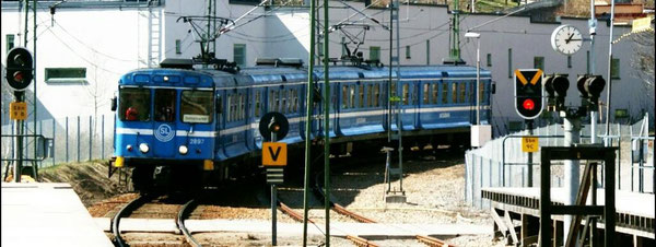 Saltsjöhbahn