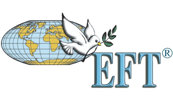 EFT® (Emotional Freedom Techniques)