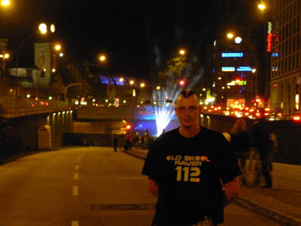Raver112,Hauptbahnhof, Hardtrance, Hardstyle,Hardcore, International-Festival, Festival, Wallringtunnel, Rave,Party,HH,Tunnel,Time,Hamburg-City,Leuten,Generation,Bürger,Time-Tunnel-14,Rave,Abendkasse