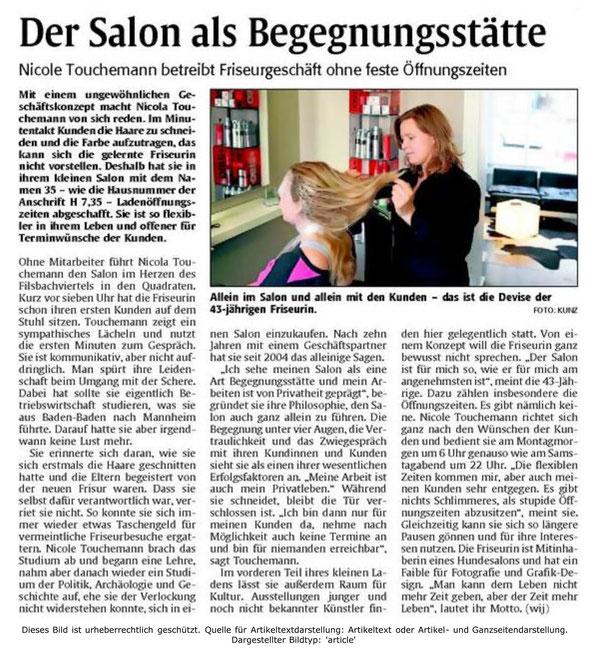 35 in der Rheinpfalz