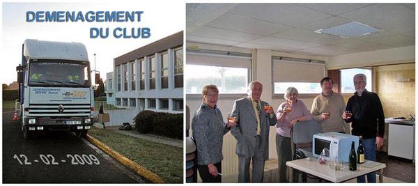 Déménagement Club MGEN 17 des Tausières (17)