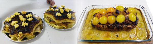 Cuisine 11-12-14