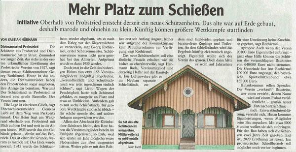 Quelle: Allgäuer Zeitung