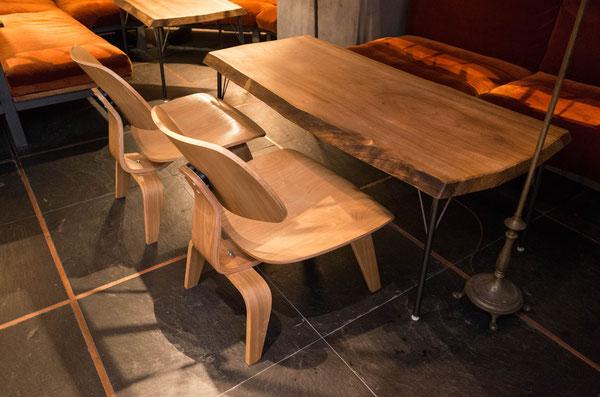東京格安ホステル「シタンCITAN -Hostel, Cafe, Bar, Dining」